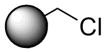 Merrifield Structure